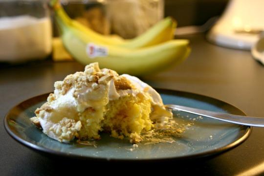 bananacream1