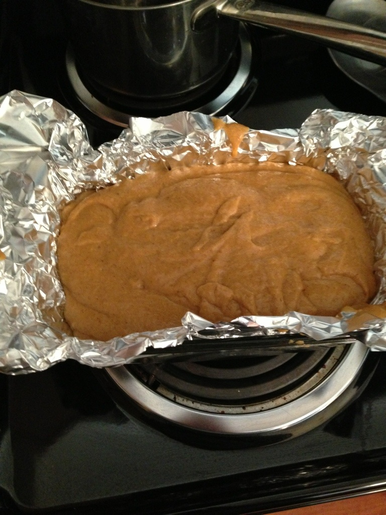 Pumpkin Bread Recipe plus some quick tips to help you make it perfect!