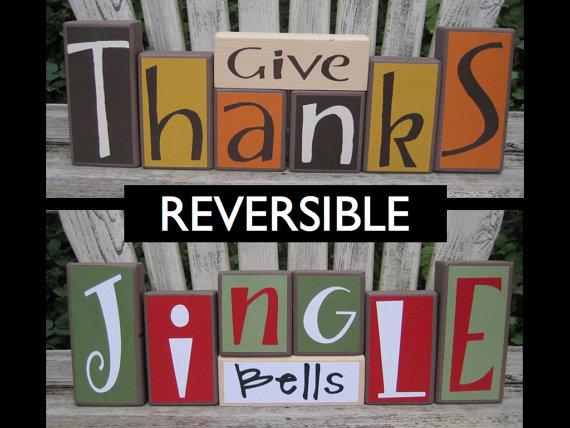 thanks-jingle
